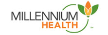 Millennium Health: Driving the Future of Drug Testing